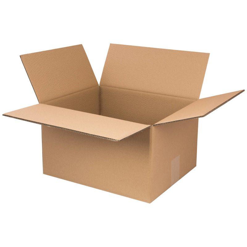 Jak dobrać pudełko kartonowe?